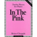 Brian Chapple: In The Pink - Chapple, Brian (Composer)