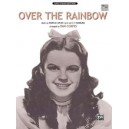 Arlen, H, arr. Coates, D - Over The Rainbow (from The Wizard Of Oz)