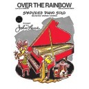 Arlen, Harold - Over The Rainbow (from The Wizard Of Oz)