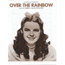 Arlen, H,  - Over The Rainbow (from The Wizard Of Oz)
