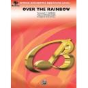 Arlen, H, arr. Cerulli, B - Over The Rainbow