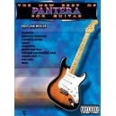 Pantera - The New Best Of Pantera For Guitar - Easy TAB Deluxe