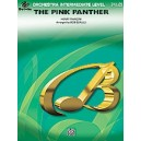 Mancini, H, arr. Cerulli - The Pink Panther