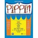 Schwartz, Stephen - Pippin (vocal Selections) - Piano/Vocal/Chords