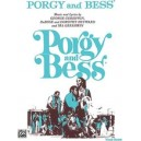 Gershwin, George - Porgy And Bess (vocal Score)