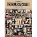 Puddle of Mudd - Life On Display - Authentic Guitar TAB