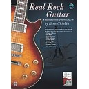 Real Rock Guitar - A Classic Rock Bible of the 60s and 70s
