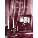Romberg, Sigmund - The Music Of Sigmund Romberg - Piano/Vocal/Chords