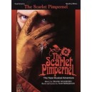Wildhorn, F,  - The Scarlet Pimpernel (vocal Selections) - Piano/Vocal/Chords