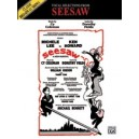 Coleman, C,  - Seesaw (vocal Selections) - Piano/Vocal/Chords