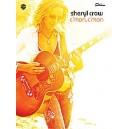 Crow, Sheryl - Cmon, Cmon - Guitar Songbook Edition