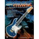 Shred Guitar - A Complete System for the Rock Guitar Improviser