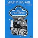 Brown, Nacio Herb - Singin In The Rain