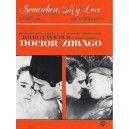Jarre, Maurice - Somewhere My Love (laras Theme From Dr. Zhivago)