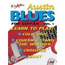 Songxpress Austin Blues