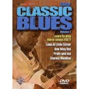 Songxpress Classic Blues