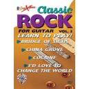 Songxpress Classic Rock