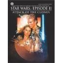 Williams, John - Star Wars Episode Ii Attack Of The Clones - Piano Acc.