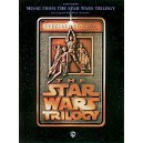 Williams, arr Coates, D - Music From The Star Wars Trilogy Special Edition