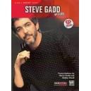 Gadd, Steve - Up Close