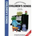 Chesters Easiest Childrens Songs - Barratt, Carol (Composer)
