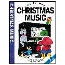 Chesters Easiest Christmas Music - Barratt, Carol (Author)