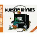 Chesters Easiest Nursery Rhymes - Barratt, Carol (Composer)