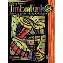 Timbafunk