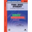 Student Instrumental Course Tuba Student - Level II