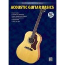 Ultimate Beginner Acoustic Guitar Basics - Steps One & Two
