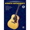 Ultimate Beginner Acoustic Guitar Basics - Steps One & Two