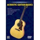 Various - Ultimate Beginner Acoustic Guitar Basics - Steps One & Two