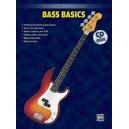 Ultimate Beginner Bass Basics - Steps One & Two