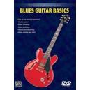 Various - Ultimate Beginner Blues Guitar - Steps One & Two