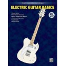Wyatt, Keith - Ultimate Beginner Electric Guitar Basics - Steps One & Two