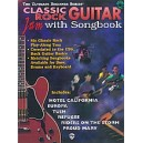 Various - Ultimate Beginner Guitar Jam With Songbook - Classic Rock