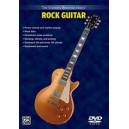 Various - Ultimate Beginner Rock Guitar - Steps One & Two