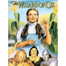 The Wizard Of Oz (movie Selections) - PVG