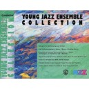 Various - Young Jazz Ensemble Collection - Conductor
