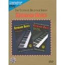 Various - Ultimate Beginner Keyboard Basics - Steps One & Two