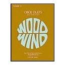 Oboe Duets Volume 2
