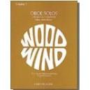 Oboe Solos Volume 1