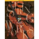 Stringworks - Ballads