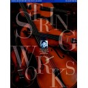 Stringworks - Classic Blues