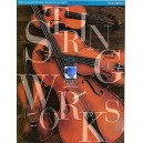 Stringworks - Film Themes