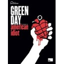 Green Day - American Idiot - Guitar Songbook Edition