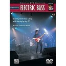 Overtrow, David - Complete Electric Bass Method - Beginning Electric Bass