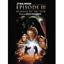 Williams, John - Star Wars Episode Iii Revenge Of The Sith - Piano Solos