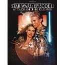 Williams, John - Star Wars Episode Ii Attack Of The Clones - Piano Solos