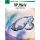 Custer, Calvin (arranger) - The Chimes Of Liberty